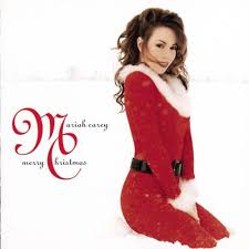 Rockefeller Christmas Tree Lighting Mariah Carey by 8 Things You Didn U0027t Know About U0027all I Want For Christmas Is You