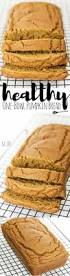 Pumpkin Desserts Easy Healthy by Best 25 Sugar Pumpkin Ideas On Pinterest