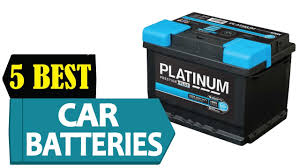 5 Best Car Batteries 2018 | Best Car Batteries Reviews | Top 5 Car ... Best Pickup Truck Reviews Consumer Reports Marine Starting Battery Youtube Rated In Automotive Performance Batteries Helpful Customer Dont Buy A Car Until You Watch This How 180220ah Invter 2017 Tubular Flat 7 For 2018 Top Picks And Buying Guide From Aa New Zealand Rv Wirevibes Choice Products 12v Kids Powered Remote Control Agm Comparison Impact Brands 10 Dot Fu Heavy Duty Vehicle Tool Boxes