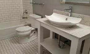 Tub Refinishing Sacramento Ca by Kitchen Remodeling And Bath Remodel Contractor Select Kitchen