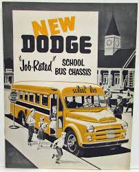 1953 Dodge Trucks New Job Rated School Bus Chassis Sales Brochure Auctions 1953 Dodge Pickup Owls Head Transportation Museum Truck Parts And Van B B4c Old Rides 5 Pinterest Mopar Vehicle Cars M37 Power Wagon For Sale Runs Great 9550 Youtube Army Short Tour Vintage For Sale Of Gmc Window Custom 10 Pickups Under 12000 The Drive B4b Sale 1739919 Hemmings Motor News Classic Featured Used Vehicles Pennington Ford Classiccarscom Cc1095061 80067 Mcg 1952 B3b 12 Ton Values Hagerty Valuation Tool