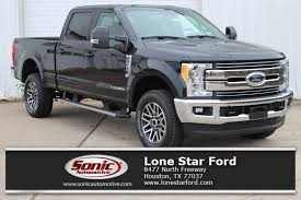 New 2018 Ford F-150 For Sale | Houston TX Private Property Apartment Towing In Houston Texas Tow Truck Service 2017 Ford Raptor Makes Its Debut At The Rodeo F650 In Tx For Sale Used Trucks On Buyllsearch F800 Dump Plus 2000 Mack Ch613 Or 2005 F450 As Police Department F350 Reveals Photos Of 2015 King Ranch Models Mac Haik Inc New 72018 Car Dealership Baytown Area Lone Star 2004 F150 Xlt City Vista Cars And F250 Near Me