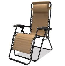 Northwest Territory Folding Chairs by Comfortable Bunjo Bungee Chairs Trampoline Chair For Indoor