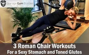 3 roman chair workouts jpg