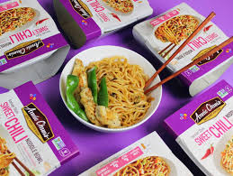 30% Off - Annie Chuns Coupons, Promo & Discount Codes ... Sunfood Coupon Code Best Way To Stand In Photos Limited Online Promo Codes For Balfour Wet N Wild 30 Off Annie Chuns Coupons Discount Noodles Co Pompano Train Station Crib Cnection Activefit Direct Italian Restaurant Coupon Ristorante Di Pompello Z Natural Foods O1 Day Deals Miracle Noodle Code Save 10 On Your Order Deliveroo Off First With Uob Uber Eats Promo Codes Offers Coupons 70 Off Oct 0910 Pin On Weight Watcher Recipes