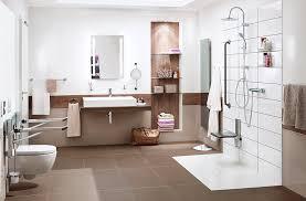 barrierefreies bad moderne badgestaltung mit kaldewei