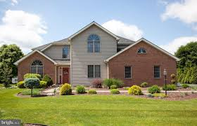 100 Homes For Sale In Norway 55 Ln Lebanon PA 17042 MLS PALN107176 Coldwell Banker