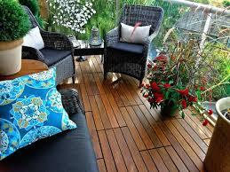 Kontiki Deck Tiles Canada by Free Samples Composite Interlocking Deck Tiles Classic Year