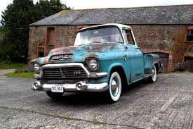 1957 GMC Stepside Truck - YouTube 1957 Gmc 150 Pickup Truck Pictures Halfton Panel 01 By Darquewander On Deviantart Rm Sothebys Series 101 12ton The 4x4 Volo Auto Museum Mag Wheels Day Bring The Wife In Project 100 Jimmy Hot Rod Network 1956 Pick Up Rat Chopper Bobber Hauler 1958 2014 Redneck Rumble Youtube Heartland Twitter So As You Can See Tys Classic Stepside Show Truck Resto Mod Ncours De Elegance Happy 100th To Gmcs Ctennial Trend