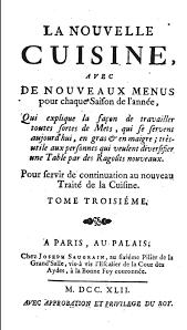 cuisine nouveau file menon la nouvelle cuisine 1742 cover page png wikimedia