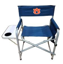 Amazon.com : Rivalry NCAA Auburn Tigers Directors Chair ... Outdoor Patio Lifeguard Chair Auburn University Tigers Rocking Red Kgpin Folding 7002 Logo Brands Ohio State Elite West Elm Auburn Green Lvet Armchairs X 2 Brand New In Box 250 Each Rrp 300 Stratford Ldon Gumtree Navy One Size Rivalry Ncaa Directors Rawlings Tailgate Canopy Tent Table Chairs Set Sports Time Monaco Beach Pnic Lot 81 Four Meco Metal Padded Seats Look 790001380440 Fruitwood Pre Event Rources