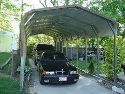 Aluminum Awnings | MD, DC, VA, PA | A. Hoffman Awning Co Carports Tripleaawning Gabled Carport And Lean To Awning Wimberly Texas Patio Photo Gallery Kool Breeze Inc Awnings Canopies Ogden Ut Superior China Polycarbonate Alinum For Car B800 Outdoor For Windows Installation Metal Miami Awnings 4 Ever Inc Usa Home Roof Vernia Kaf Homes Wikipedia Delta Tent Company San Antio Custom Attached On Mobile Canopy Sports Uxu Domain Sidewall Caravan Garage