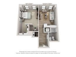 Center City Apartments Apartments In Center City Philadelphia