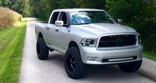 All About Dodge Ram Forum Dodge Truck Forums - Kidskunst.info
