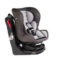 siege auto naissance pivotant tex baby siège auto pivotant groupe 0 1 anthracite pas cher