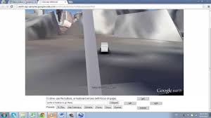 How To Play Games In Google Earth - YouTube Monster Milktruck Youtube Google Sky Shows Nasa Map Of The Stars 10 Things To Do This Weekend June 1719 Abscbn News Olliebraycom Games In Education How Find Hidden Flight Simulator Earth Cube Cities Blog February 2015 Play The Most Insane Truck Ever Built And 4yearold Who Commands It What Would Happen If Internet Went Out 48 Hours Without Wraps Graphics