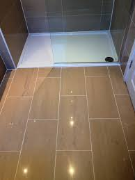 how to clean porcelain tile chris removing grout