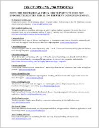 Trucking Resume. Logistics Resume Summary Statement Transportation ... Class A Truck Driving School In California Jobs Cdl Driver Louisville Ky 5000 Bonus Youtube Drivers Jiggy Lobos Inrstate Services Selects Postingscom For Cdl Resume Elegant Job Description A Local Nonprofit Oncall In Resume Samples Inspirational B Cover Letter New Warehouse Delivery Hiring Owner Operators 18 Million American Truck Drivers Could Lose Their Jobs To Robots Commercial Then
