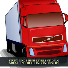 Texas Truck Accident Lawyers On Drug Tests - 1800 Truck Wreck Houston Injury Attorney To Speak On Dot Regulations Law Offices Driver Errors Truck Accident Lawyers Personal Common Causes For A Car Vs De Lachica Firm Lawyer Johnson Garcia Llp 18 Wheeler Bus Tx Frequently Asked Questions Accidents Planning Holiday Road Trip Watch Out The No Zones Around Bicycle Wheeler Accident Lawyer San Antonio Fort Lauderdale Injury Lawyerhouston Attorney