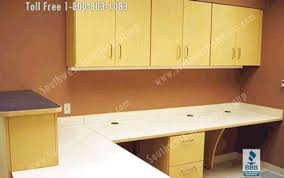 Well Suited Design fice Wall Cabinets Excellent Ideas Marvelous