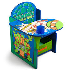 Nickelodeon™ Teenage Mutant Ninja Turtles Chair Desk With Storage ... Teenage Mutant Ninja Turtles Childrens Patio Set From Kids Only Teenage Mutant Ninja Turtles Zippy Sack Turtle Room Decor Visual Hunt Table With 2 Chairs Toys R Us Tmnt Shop All Products Radar Find More 3piece Activity And Nickelodeon And Ny For Sale At Up To 90 Off Chair Desk With Storage 87 Season 1 Dvd Unboxing Youtube