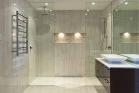 Luxury Bathroom Shower Tile Designs