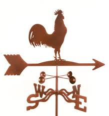 Domestic & Farm Animal Weathervanes Collage Illustrating A Rooster On Top Of Barn Roof Stock Photo Top The Rock Branson Mo Restaurant Arnies Barn Horse Weather Vane On Of Image 36921867 Owl Captive Taken In Profile Looking At Camera Perched Allstate Tour West 2017iowa Foundation 83 Clip Art Free Clipart White Wedding Brianna Jeff Kristen Vota Photography Windcock 374120752 Shutterstock Weathervane Cupola Old Royalty 75 Gibbet Hill
