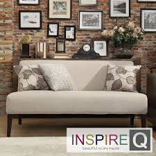 Bed Bath And Beyond Couch Covers by Sofa Covers Bed Bath And Beyond