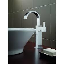 Ferguson Delta Kitchen Faucets by Bathroom Delta Bathroom Faucets Ferguson Faucets Delta Shower