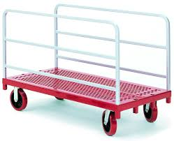 Hand Trucks R Us - HEAVY DUTY PANEL/SHEET MOVER | Tesis — Puesto ... Used Trucks Second Hand For Sale Uk Walker Movements Wesco Spartan Sr Convertible Truck Hayneedle Door Dolly Shop The Closed And Open Sign On A Glass Hd Tractor Unit For Sale Tires Handtrucks Ace Hdware Amazoncom Building Supplies Material Handling Dutro Kids Play Tents Tunnels Toysrus Download Lift Fresh Fniture Equipment Materials Home Depot R Us Vestil Alinum Lite Load With Winch