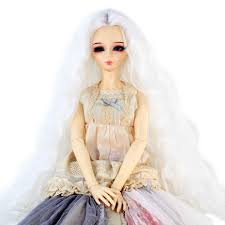 Ballerina Doll The Nutcracker And The Four Realms Barbie