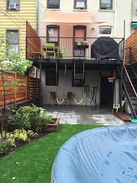 South Slope Brooklyn Townhouse Renovation Barker Freeman | Decor ... The Backyard 84 Photos 96 Reviews American New 930 Barry Lakes 2500 Sq Ft Bilevel W In Ground Pool Jon Anderson Architecture Westwood House 1904 Dr Orange Tx Kirby Smith Real Estate Group 400 S Golden Valley Mn 55416 Josh Sprague 508 Coffeyville Ks 67337 Estimate And Home Details Amazoncom Keter Plastic Deck Storage Container Box 476 Best Front Yard Landscape Images On Pinterest Landscaping How A Small Newton Backyard Became Childrens Delight Of Brewing Company Los Angeles Westside Restaurant 34 Decomposed Granite Ideas