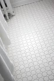 American Olean Porcelain Mosaic Tile by Life Out Loud The Big Reveal