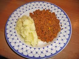 ukrainisches reiterfleisch homer222 chefkoch rezepte
