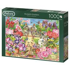 Happy Company The Flower Truck Puzzle Amazing Kit By Amazoncom Ugears With Tanker Mechanical