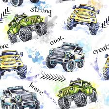 Watercolor Seamless Pattern Cartoon Monster Trucks. Colorful.. Stock ... Monster Jam Announces Driver Changes For 2013 Season Truck Trend News At Us Bank Stadium My Bob Country Tickets And Game Schedules Goldstar 2019 Kickoff On Sept 18 Shriners Hospital Children Chicago Blog Best Of 2014 Youtube Giant Fun The Rise The Hot Wheels Trucks Rc Tech Events 2003 Intertional Model Hobby Expo From 10 Things To Do This Weekend Jan 2528 Wttw Filemonster 2012 Allstate Arena 6866100747jpg Pit Party Early Access Pass