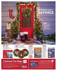Christmas Tree Shop Brick Nj by Christmas Tree Shop Bridgewater Nj Christmas Ideas