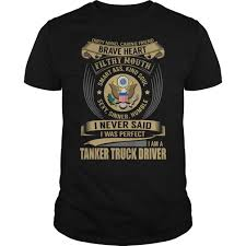 Tanker Truck Driver – Job Title - Buy Personalised T-shirt Online ... Coastal Transport Co Inc Careers Tank Truck Driving Jobs In Ontario Canada Best Image Indian River Tanker Requirements Duties Rponsibilities Water Drivers Job Opportunity 2018 Pakistan Coinental Driver Traing Education School In Dallas Tx Cdl Class A Jiggy Top 5 Largest Trucking Companies The Us Unlimited Entrylevel No Experience Salary 2017 Youtube