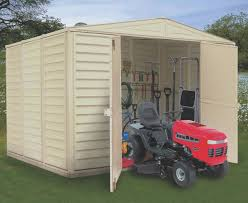 Tractor Supply Storage Sheds by Outdoor Perfect Outdoor Shed Design With Custom Duramax Shed