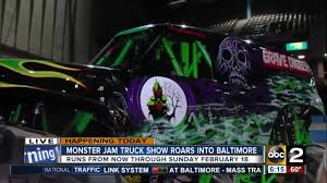 Monster Jam Truck Show Roars Into Baltimore Samsonmtfan Vidmoon The Peterbilt Store Search Raven Monster Truck Wwwtopsimagescom Results Page 8 Jam Green Eyed Momma Baltimore Md Advance Auto Parts February 2 Macaroni Kid Explore Hashtag Mrbam Instagram Photos Videos Download Insta Monsterjam Twitter Academy Of Illustration Presents Jacob Thomas Aiga Pics From Monster Truck Jam Yesterday In Baltimore Carnage Too