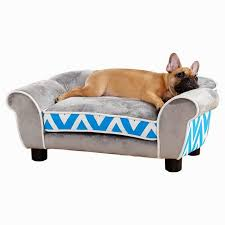 Petco Dog Beds by Dog Beds That Look Like Couches 6 Dog Beds U2013 Gallery Images And