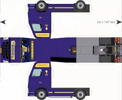 TruckGemitrans.gif | Paper Trucks | Pinterest | Pai, Papercraft ... Elog Mandate For Truckers To Take Effect In December Nevada Truckdriverworldwide Paper Truck Free Download Model Trucks Trailercotrex Paper Trucks Toy Shifted Gifts Wrapped Stock Photo 67287658 328480556 Toys Picones And Needles Assembly Realistic Sticker Design On Delivery Box Learn Colors With Color For Children Toddlers Drivers Required To Ditch The The Facts Eld Freightliner My Lifted Ideas Mack Dump Plus Super Price And Tailgate Rubber Secure Shredding Services Vancouver Bc