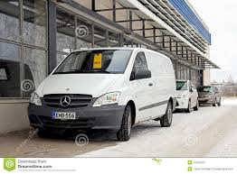 White MB Vito Van At Hertz Car Rental Editorial Stock Image - Image ... Truck Rental Seattle Moving North Hertz Penske Airport Nyc F Box Van One Way Cargo Roussebginfo Rates Details About Homemade Rv Converted From Car Company Stock Photos Images Packing Tips Fresno Ca Enterprise 1122 N Ryder Wikipedia Uhaul Share