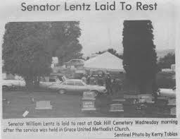 William Benjamin Lentz (1920-1977) - Find A Grave Memorial Lentz Septic Tank Pumping Youtube Christine Update Jessica Kicked Opioids Heroin With Faithbased Program Mooresville Nc Grease Trap Service Hired As County Communications Emergency Services Director Tctortrailer Carrying Oil Rolls On Zac Parkway News Pin By Pinterest Freightliner Cascadia Evolution Day Cab Truck 53 Karl Moonshine_14 Sixth Adment To The United States Pump Trucks Call 7048761834 Milling Co Reading Pa Rays Photos