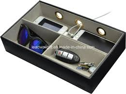 Dresser Valet Watch Box by 100 Mens Dresser Valet Omega Nebula Stained Glass Valet