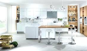 faire sa cuisine chez ikea photo cuisine ikea best ikea arsta kitchen cuisine ikea arsta