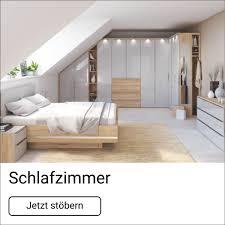 Mega Küchen Gundelfingen Möbel Brotz