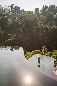104 Hanging Gardens Bali Ubud Of Luxury Sustainable Travel Blog Journal Of A Jetsetter Post Journal Of A Jetsetter