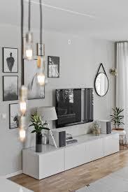ikea bestå sideboard scandinavian design living room