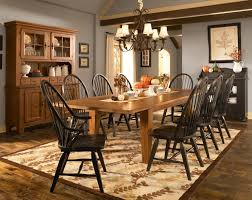 Broyhill Fontana Armoire Dimensions by 100 Floral Dining Room Chairs Kitchen Utensils 20 Best